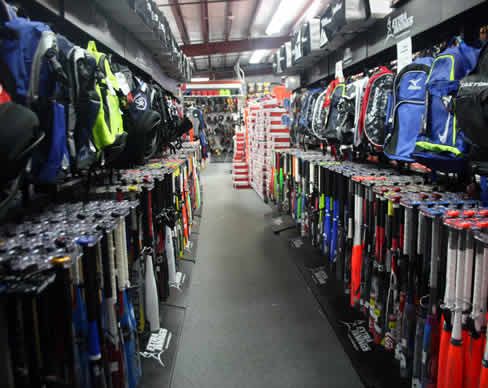 Baseball & Softball Equipment - Apparel | Extra Innings Watertown